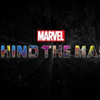 Press Release: Marvel's 'Behind the Mask' Documentary Coming to Disney+