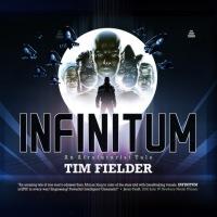 Tim Fielder's Infinitum