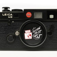 FDI Cast 103: Dat Leica Money